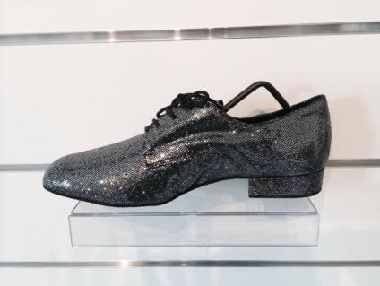 scarpa-uomo-5