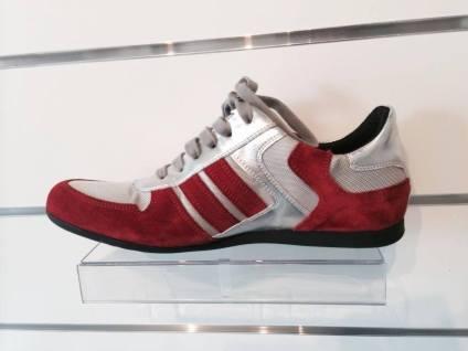 scarpa-uomo-6