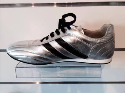 scarpa-uomo-7