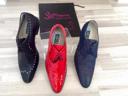 scarpe-uomo-2