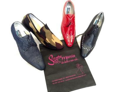 scarpe-uomo-3
