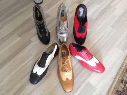 scarpe-uomo